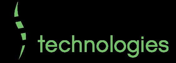 Refined Technologies